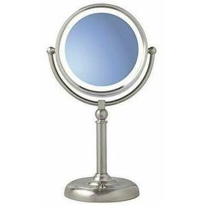 Sunter LED Natural Daylight Vanity Mirror